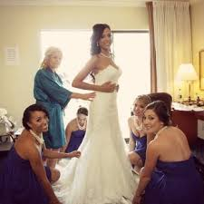 alterations by alice 38 reviews bridal 4552 central ave