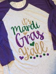 mardi gras tshirts mardi gras raglan mardi gras shirt mardi gras nola shirt mardi