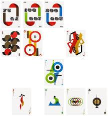 Card Game Design 18 Best Card Game Images On Pinterest Card Games Game Design