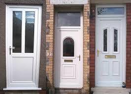 Exterior Back Door 16 Exterior Back Doors Carehouse Info