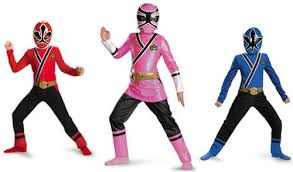 Pink Ranger Halloween Costume Happy Halloween Power Rangers