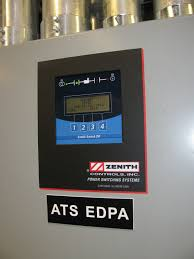 charming generator panel square d cool panel design generator