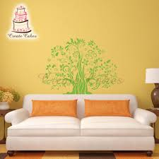 popular large wall stencils buy cheap large wall stencils lots large wall stencils