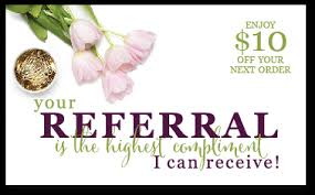 discount wedding programs referral gifts for wedding invitations and wedding programs in