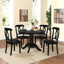walmart table and chairs set walmart round dining table set large size of pub dining sets round