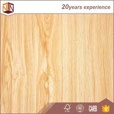 eco waterproof flooring eco waterproof flooring suppliers and