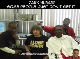 Memes Humor - joke4fun memes humor dark as ashes