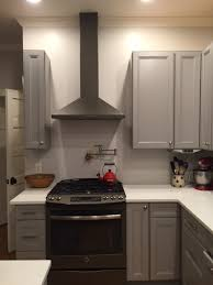 how to do kitchen backsplash kitchen backsplash go to the ceiling