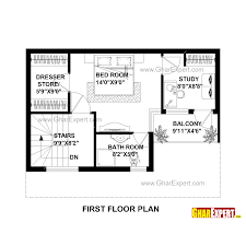 Home Design 25 X 50 by Design Inspiration For Small Trends Home Plan In 690 Sq Ft Picture