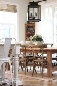 48 best dining rooms images on pinterest kitchen dining room