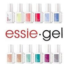 essie gel 2016 collection spring summer u0026 fall colors 12 5