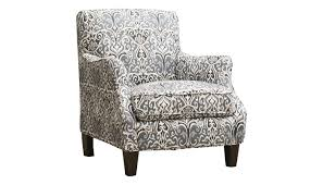 Livingroom Accent Chairs Ashton Accent Chair Home Zone Furniture Living Room