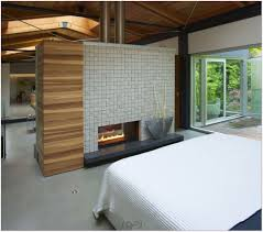 lighting ideas for bedroom ceilings uncategorized latest bedroom furniture simple bedroom ceiling