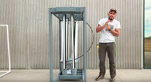 backyard aquaponics systems easy design and latest aquaponics