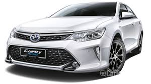 lexus nx hybrid price malaysia hybrid and ev cars in malaysia reviews specs prices carbase my