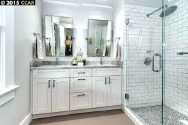 oval pivot bathroom mirror pivot bathroom mirror 72poplar com