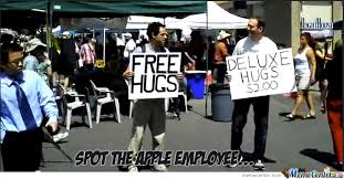 Employee Meme - employee memes best collection of funny employee pictures