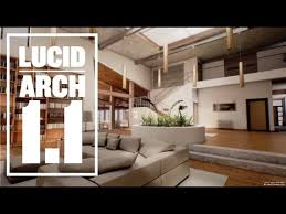 Home Design Realistic Games The Most Realistic Game Graphics In The World Lucid Arch 1 1