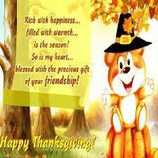 thanksgiving quotes live laugh quotes