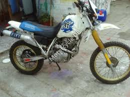 1986 muz etz 250 with sidecar moto zombdrive com