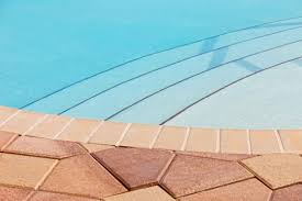 tampa pavers pool pavers patio pavers wall pavers 727 417 8302
