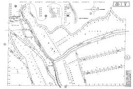 Los Angeles Parcel Map Viewer by 0 Magnolia Ave Los Gatos Ca 95030 Mls Ml81673498 Mlslistings
