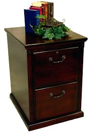 decorative filing cabinets home stylish office furniture file cabinet en office furniture filing