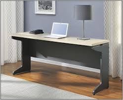 100 office desk ideas home office 135 small home office