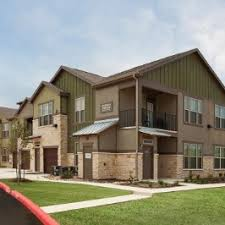 springs apartments locations continental properties