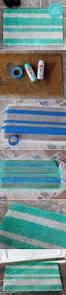 best 25 diy door mats ideas on pinterest welcome door mats