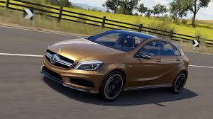 lexus wiki tr mercedes benz a 45 amg forza motorsport wiki fandom powered by
