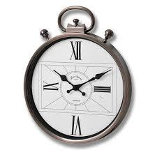 clocks shabby chic vintage u0026 country specialists chosen by