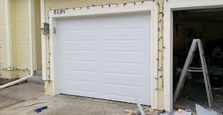Metro Overhead Door A A Lock And Key Overhead Door Llc Employment Form Eudora