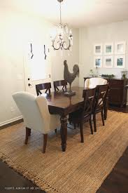 dining room amazing carpet retailers area rugs commercial carpet
