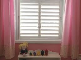 Best 25 Standard Window Sizes by Standard Bedroom Window Size New Best 25 Standard Window Sizes