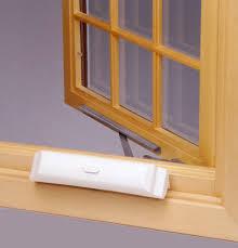 Awning Window Crank 43 Sentry 2000 Power Window System