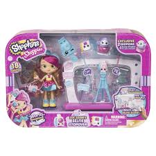 shopkins halloween background shopkins shoppies zoe zoom u0027s selfie stopover playset kmart