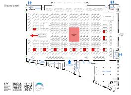 Exhibition Floor Plan Exhibition Floorplans The National Asian Wedding Show