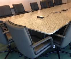 Used Office Furniture Fort Lauderdale by Conference Table U0026 Executive Desks And Office Chairs In Palm Beach Fl