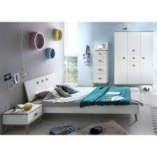 aubert chambre bebe chambre enfant complete chambre enfant complate 4 aclacments chambre