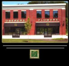 flowers indianapolis oberer s flowers indianapolis florists