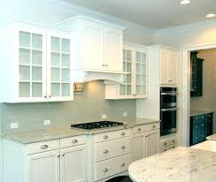 green kitchens with white cabinets green tile kitchen backsplash u2013 asterbudget