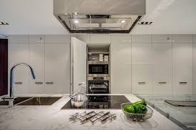 100 dalia kitchen design types of floors for kitchens best