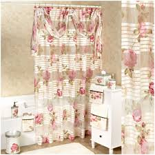 light pink ruffle curtains new pale pink ruffle curtains 2018 curtain ideas
