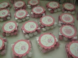 dollar store baby shower photo baby shower favors etiquette image
