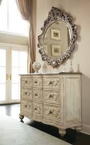 31 best jessica mcclintock furniture images on pinterest jessica