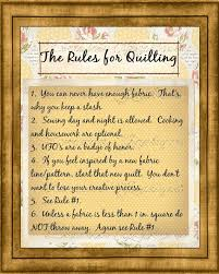 Memes Quilts - 161 best funny quilt sayings images on pinterest quilting quotes
