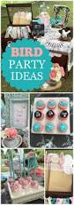 best 25 baby bird shower ideas on pinterest bird party