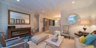 The Powder Room Galway 13 Galway Bay Terrace 7165704 Ray White Remuera
