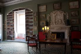stately home interiors homes abc